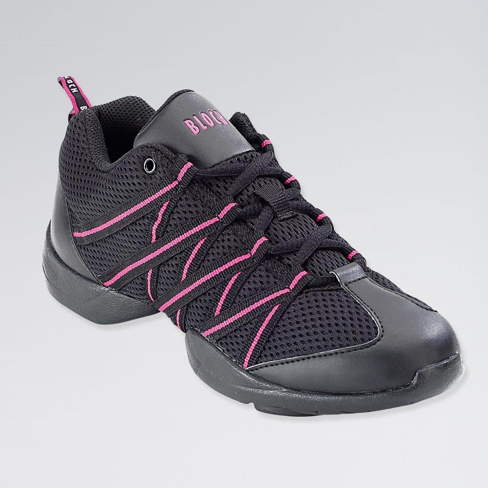 Sneakers Danza
