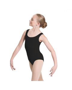 Revolution Tank Leotard