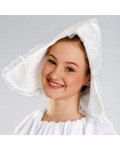Cappello da Olandese