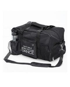 Premium Dance Duffle