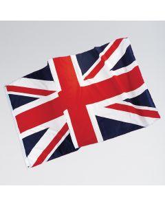 Bandiera del Regno Unito (91 x 155cm)