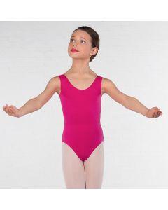 IDTA Body Danza Gradi 1 & 2