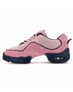 Bloch Boost Sneakers in Tela