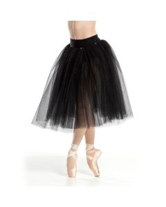 Revolution Tenth House Romantic Tutu