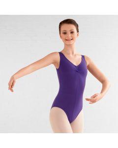 UKA - Body Ballet Gradi 1 a 4