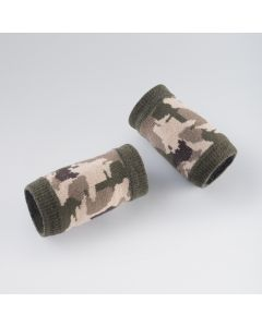 Polsini Camouflage
