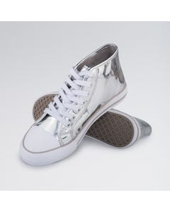 1st Position Sneakers Alte in PU